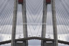 Kivisto-NewWest-Mirror
