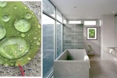Bathroom-Modern-ART-Both