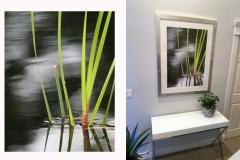 Helen-White-Table-Art
