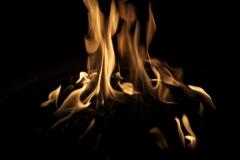 Kivisto Full Fire