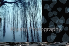 Kivisto-Blue-Willow-Collage