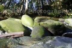 Kivisto-Boulders-Between