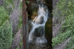 Kivisto-Falls-Between