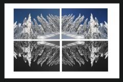 Kivisto-Grouse-Mtn-Window