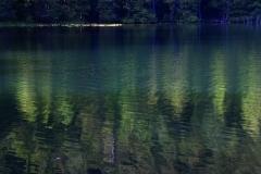 Kivisto Murrin Lake