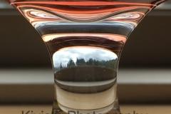 Whistler-Wine