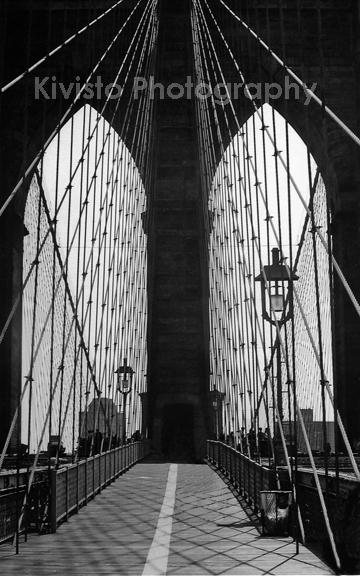 Kivisto-Brooklyn-Bridge