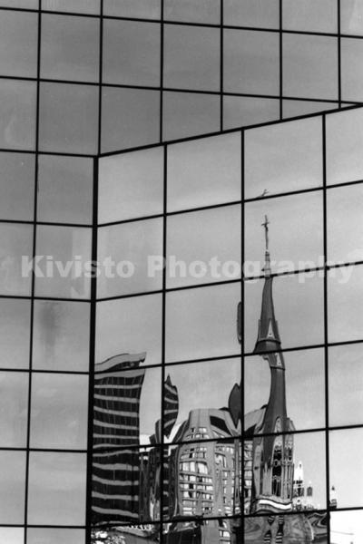 Kivisto-Reflect-Church