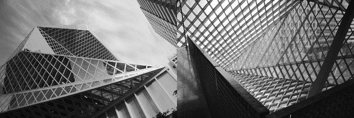 Kivisto Seattle Arch InsideOut A