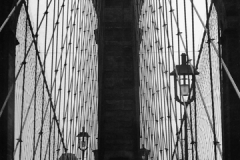 Kivisto-Brooklyn-Bridge