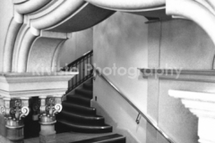 Kivisto-Orpheum-Stairs